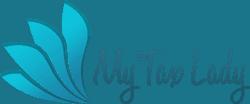 MyTaxLady_finalLogo
